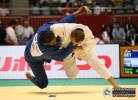 Amel Mekic (BIH) - World Championships Tokyo (2010, JPN) - © IJF Media Team, International Judo Federation