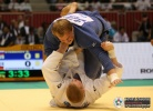 Robert Zimmermann (GER), Dmitry Sterkhov (RUS) - World Championships Tokyo (2010, JPN) - © IJF Media Team, International Judo Federation