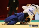 Temuulen Battulga (MGL) - World Championships Tokyo (2010, JPN) - © IJF Media Team, International Judo Federation