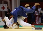 Andreas Toelzer (GER) - World Championships Tokyo (2010, JPN) - © IJF Media Team, International Judo Federation