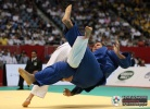 Matthieu Bataille (FRA) - World Championships Tokyo (2010, JPN) - © IJF Media Team, International Judo Federation