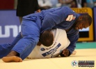 Teddy Riner (FRA) - World Championships Tokyo (2010, JPN) - © IJF Media Team, International Judo Federation