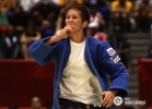 Ioulietta Boukouvala (GRE) - World Championships Tokyo (2010, JPN) - © IJF Media Team, International Judo Federation