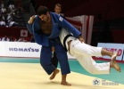Elnur Mammadli (AZE) - World Championships Tokyo (2010, JPN) - © IJF Media Team, International Judo Federation