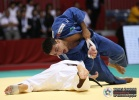 Leandro Guilheiro (BRA) - World Championships Tokyo (2010, JPN) - © IJF Media Team, International Judo Federation