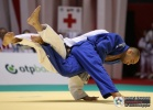 Walter Facente (ITA) - World Championships Tokyo (2010, JPN) - © IJF Media Team, International Judo Federation