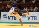 Automne Pavia (FRA) - World Championships Tokyo (2010, JPN) - © IJF Media Team, International Judo Federation