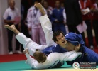 Sugoi Uriarte (ESP) - World Championships Tokyo (2010, JPN) - © IJF Media Team, International Judo Federation