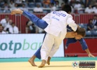 Tumurkhuleg Davaadorj (MGL) - World Championships Tokyo (2010, JPN) - © IJF Media Team, International Judo Federation