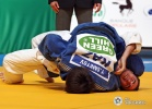 Yeldos Smetov (KAZ) - World U20 Championships Agadir (2010, MAR) - © IJF Media Team, International Judo Federation