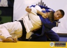 Hannes Conrad (GER) - World Championships Juniors Agadir (2010, MAR) - © IJF Media Team, International Judo Federation