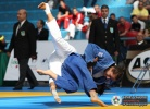 Majlinda Kelmendi (KOS) - World U20 Championships Agadir (2010, MAR) - © IJF Media Team, International Judo Federation