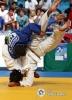 Krisztian Toth (HUN) - World Championships Juniors Agadir (2010, MAR) - © IJF Media Team, International Judo Federation