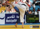 Vlora Bedeti (SLO) - World Championships Juniors Agadir (2010, MAR) - © IJF Media Team, International Judo Federation