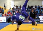 Ryunosuke Haga (JPN) - World Championships Juniors Agadir (2010, MAR) - © IJF Media Team, International Judo Federation