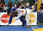 Roy Meyer (NED) - World U20 Championships Agadir (2010, MAR) - © IJF Media Team, IJF