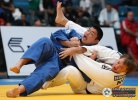 Pascal Scherrenberg (NED) - World Championships Juniors Agadir (2010, MAR) - © IJF Media Team, International Judo Federation