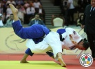 Haruka Tachimoto (JPN) - Grand Prix Abu Dhabi (2011, UAE) - © IJF Media Team, International Judo Federation