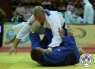 Henk Grol (NED) - Grand Prix Abu Dhabi (2011, UAE) - © IJF Media Team, International Judo Federation