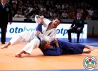 Tiago Camilo (BRA) - Grand Prix Amsterdam (2011, NED) - © IJF Media Team, International Judo Federation