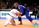 Henk Grol (NED) - Grand Prix Amsterdam (2011, NED) - © IJF Media Team, International Judo Federation