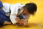Akari Ogata (JPN) - IJF Grand Slam Moscow (2011, RUS) - © IJF Media Team, International Judo Federation