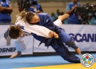 Rosalba Forciniti (ITA) - IJF Grand Slam Rio de Janeiro (2011, BRA) - © IJF Media Team, International Judo Federation