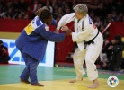 Gévrise Emane (FRA), Urska Zolnir (SLO) - Grand Slam Paris (2011, FRA) - © IJF Media Team, IJF