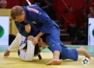 Henk Grol (NED) - Grand Slam Paris (2011, FRA) - © IJF Media Team, International Judo Federation