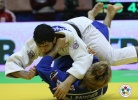 Ilgar Mushkiyev (AZE) - IJF World Masters Baku (2011, AZE) - © IJF Media Team, International Judo Federation