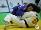 Ye-Sul Hwang (KOR) - IJF World Masters Baku (2011, AZE) - © IJF Media Team, International Judo Federation