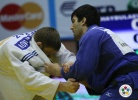 Tagir Khaibulaev (RUS) - IJF World Masters Baku (2011, AZE) - © IJF Media Team, International Judo Federation
