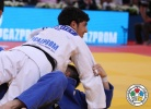 Ilgar Mushkiyev (AZE) - World Championships Paris (2011, FRA) - © IJF Media Team, International Judo Federation