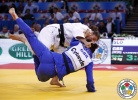 Rasa Sraka (SLO) - World Championships Paris (2011, FRA) - © IJF Media Team, International Judo Federation