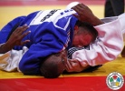 Romain Buffet (FRA) - World Championships Paris (2011, FRA) - © IJF Media Team, International Judo Federation