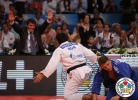Tagir Khaibulaev (RUS) - World Championships Paris (2011, FRA) - © IJF Media Team, International Judo Federation