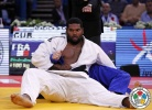 Oscar Brayson (CUB) - World Championships Paris (2011, FRA) - © IJF Media Team, International Judo Federation