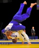 Aigars Milenbergs (LAT) - World Cup Liverpool (2011, GBR) - © IJF Media Team, International Judo Federation