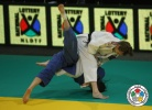 Melanie Clement (FRA) - World Championships Juniors Cape Town (2011, RSA) - © IJF Media Team, International Judo Federation