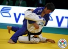 Yeldos Smetov (KAZ) - World U20 Championships Cape Town (2011, RSA) - © IJF Media Team, International Judo Federation