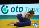Sanne Verhagen (NED) - World Championships Juniors Cape Town (2011, RSA) - © IJF Media Team, International Judo Federation