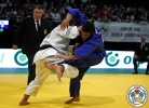 Krisztian Toth (HUN) - World Championships Juniors Cape Town (2011, RSA) - © IJF Media Team, International Judo Federation