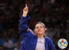 Automne Pavia (FRA) - World Team Championships Paris (2011, FRA) - © IJF Media Team, International Judo Federation