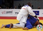 Teddy Riner (FRA) - World Team Championships Paris (2011, FRA) - © IJF Media Team, International Judo Federation
