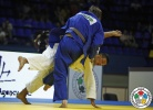 Leon Strueber (GER) - World U17 Championships Kiev (2011, UKR) - © IJF Media Team, International Judo Federation