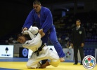 Sergii Zvieriev (UKR) - World U17 Championships Kiev (2011, UKR) - © IJF Media Team, International Judo Federation