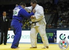 Nikita Tokarev (KAZ) - World U17 Championships Kiev (2011, UKR) - © IJF Media Team, International Judo Federation