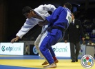 Guram Tushishvili (GEO) - World U17 Championships Kiev (2011, UKR) - © IJF Media Team, International Judo Federation
