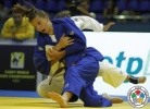 Brigita Matić-Ljuba (CRO) - World U17 Championships Kiev (2011, UKR) - © IJF Media Team, International Judo Federation