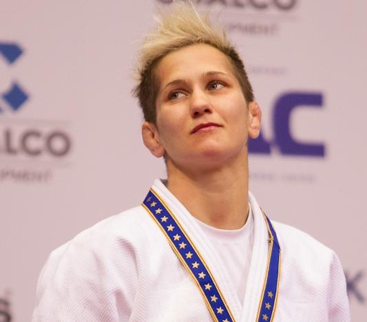 Ioulietta Boukouvala #